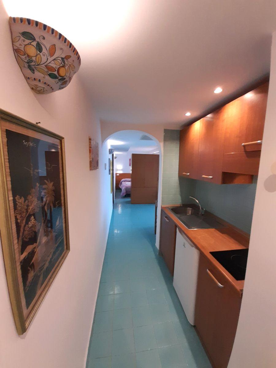 residence_anzio_elianto_fronte_mare_monolocale_mughetto_13_900x1200
