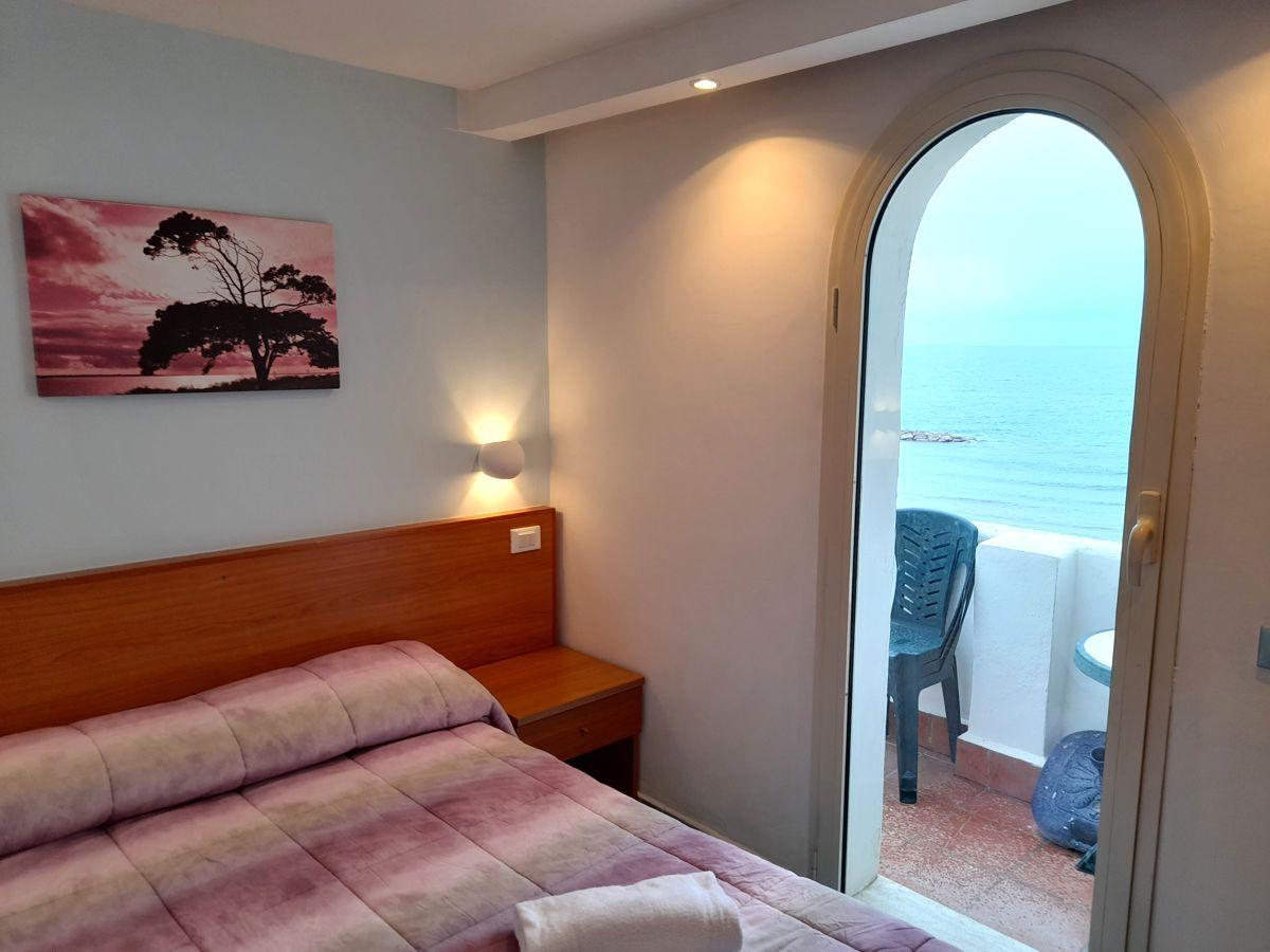 residence_anzio_elianto_fronte_mare_monolocale_mughetto_7_1200x900