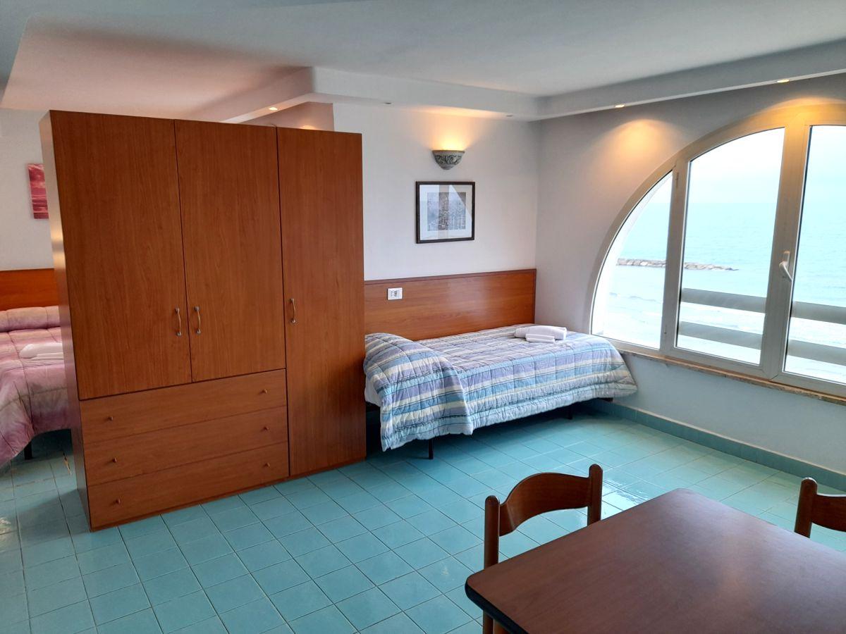 residence_anzio_elianto_fronte_mare_monolocale_mughetto_8_1200x900