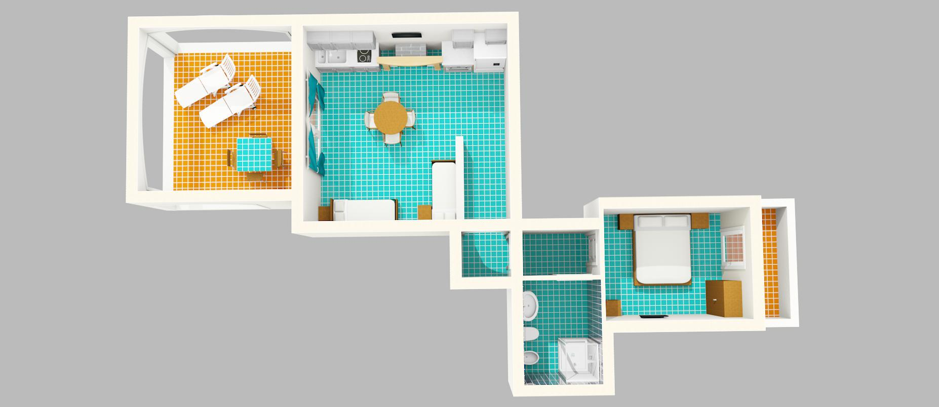 residence_elianto_anzio_appartamenti_fronte_mare_camelia_plan_1.