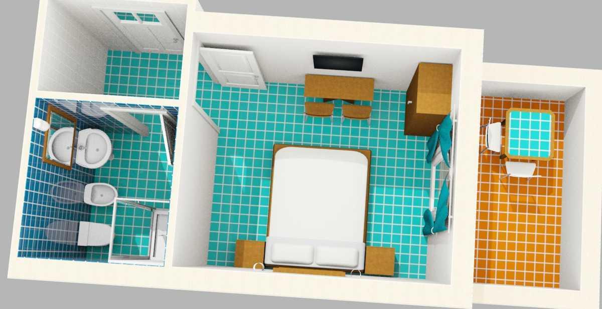 residence_elianto_anzio_appartamenti_fronte_mare_gardenia_2