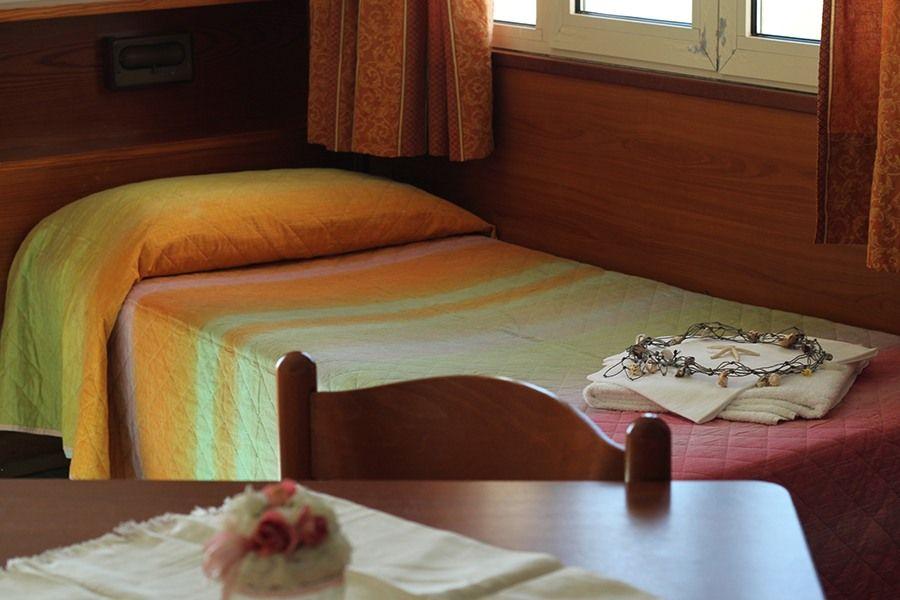 residence_elianto_anzio_fronte_mare_anzio_mimosa_6