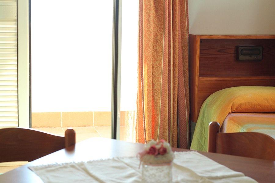 residence_elianto_anzio_fronte_mare_anzio_mimosa_7