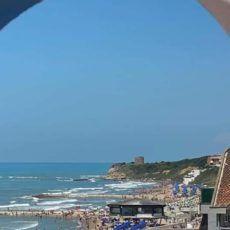 residence_elianto_anzio_fronte_mare_girasole_esterno_2