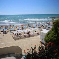 residence_elianto_anzio_fronte_mare_narciso_6
