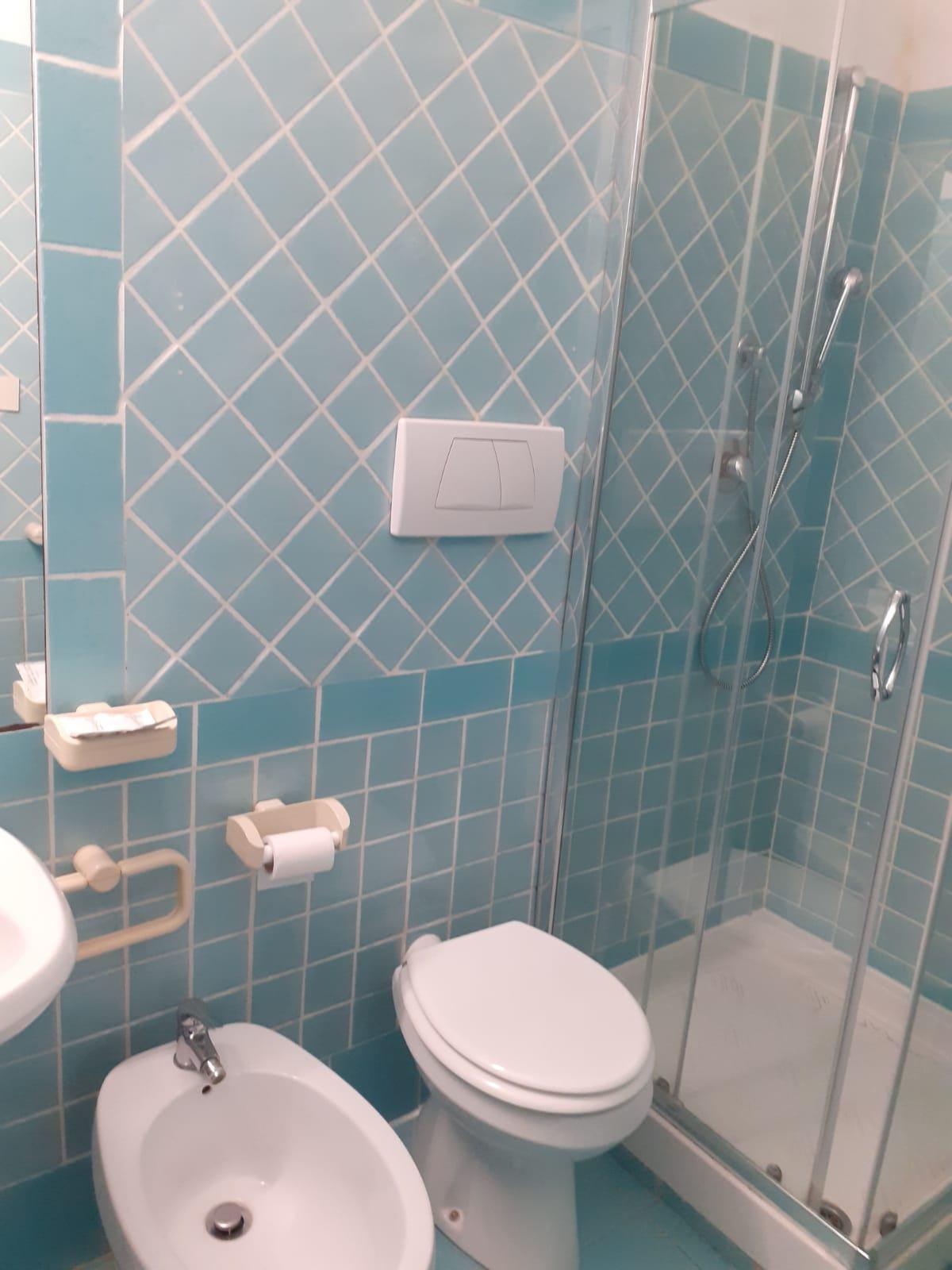 rosa3-elianto-anzio-residence-appartamenti-fronte-mare