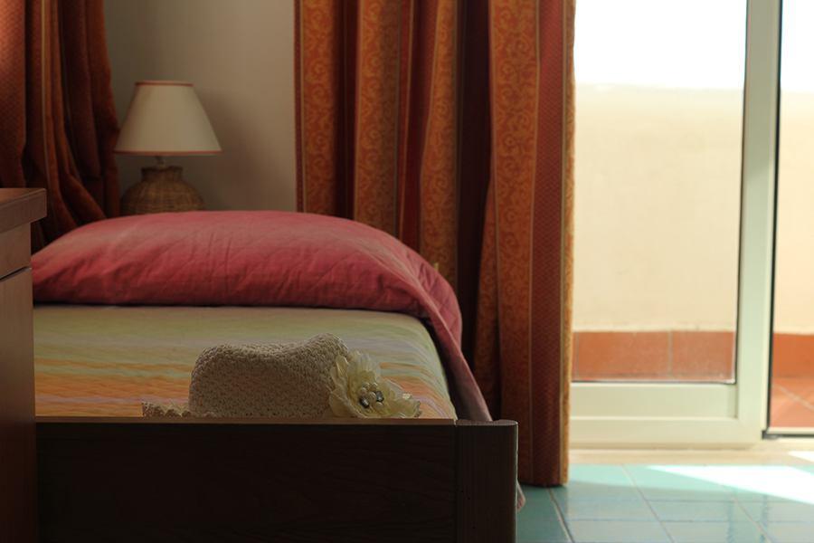 rosa8-elianto-anzio-residence-appartamenti-fronte-mare