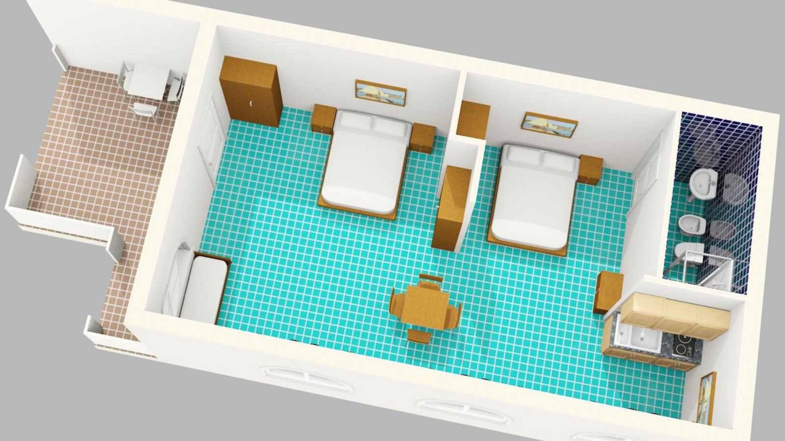 elianto_anzio_appartamenti_anemone_plan_1_fronte_mare