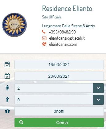 elianto_anzio_appartamenti_fronte-_mare_guida_2