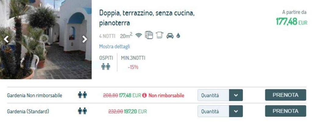 elianto_anzio_appartamenti_fronte__mare_guida_4