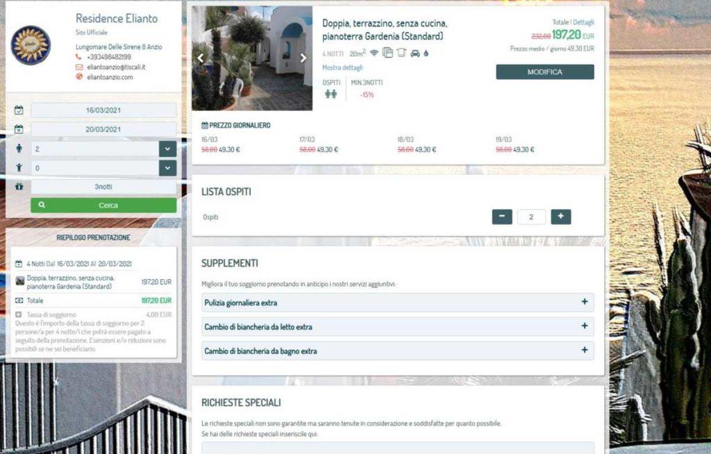 elianto_anzio_appartamenti_fronte__mare_guida_5