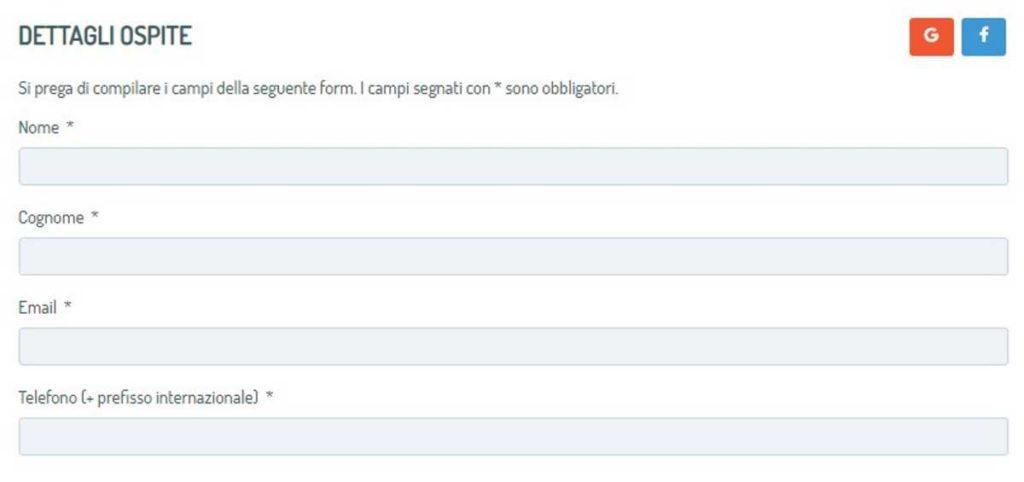 elianto_anzio_appartamenti_fronte__mare_guida_6
