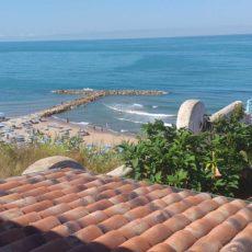 elianto_anzio_residence_appartamenti_vacance_anemone_esterno_6