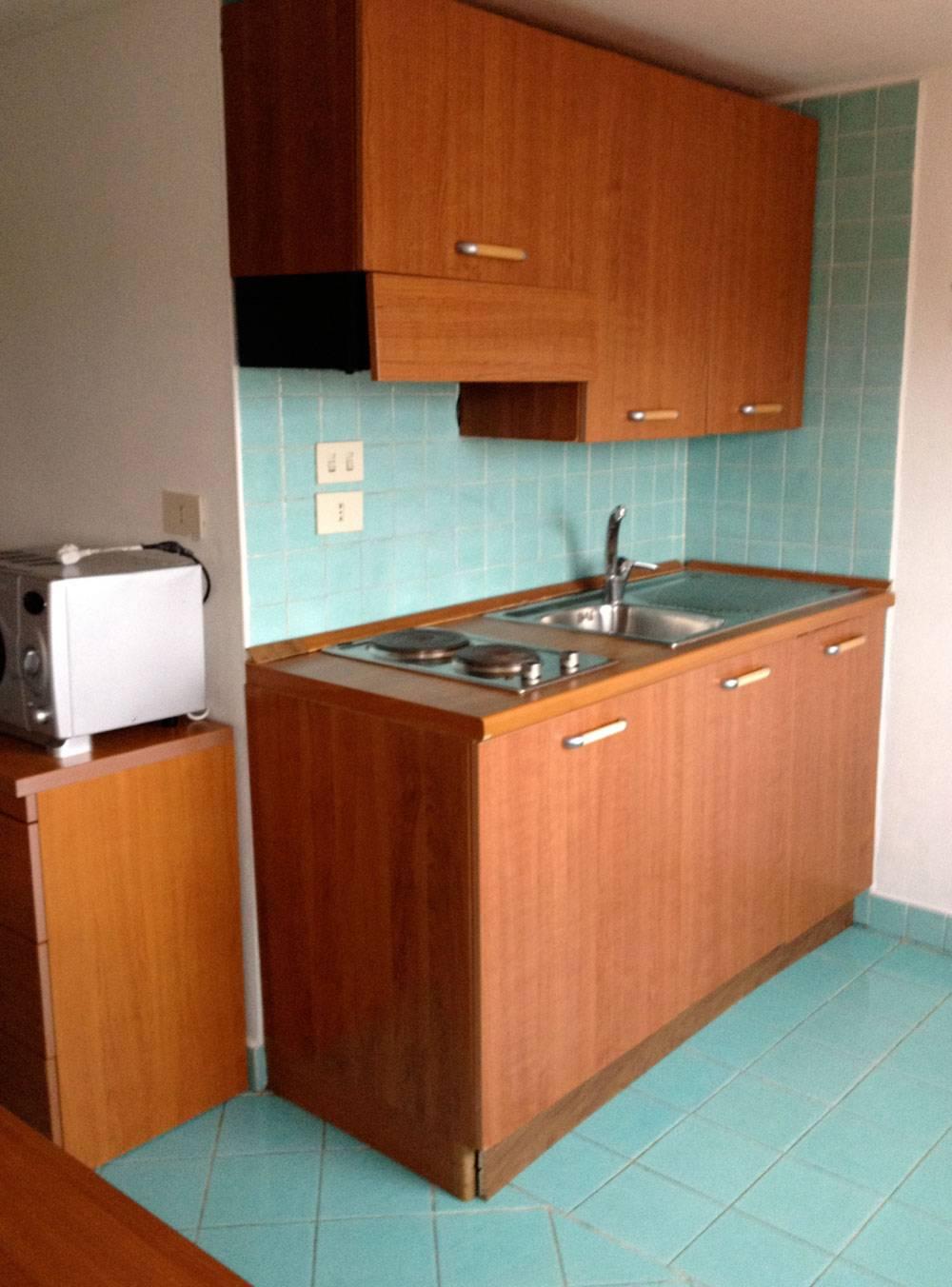 elianto_residence_anzio_appartamenti_fronte_mare_hotel_anemone_interno_5