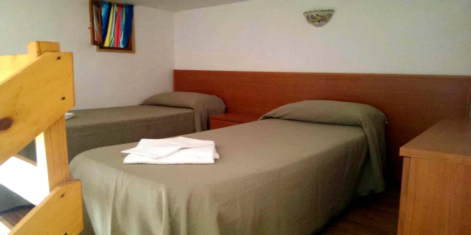 elianto_residence_anzio_appartamenti_fronte_mare_vacanze_oleandro_interno_6