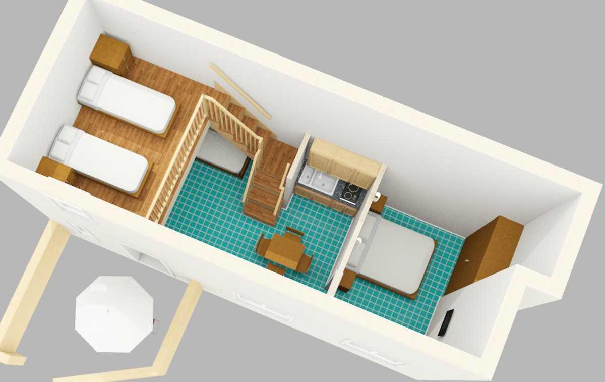 residence_elianto_anzio_appartamenti_fronte_mare_oleandro_plan_1