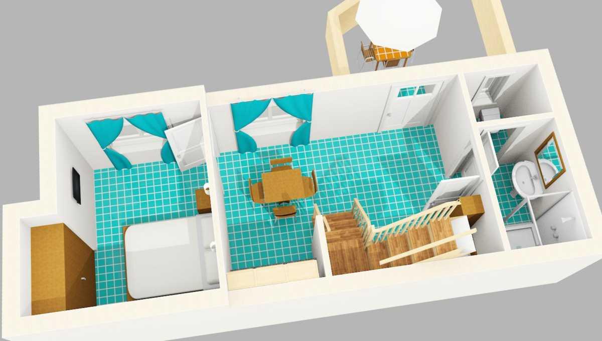 residence_elianto_anzio_appartamenti_fronte_mare_oleandro_plan_2