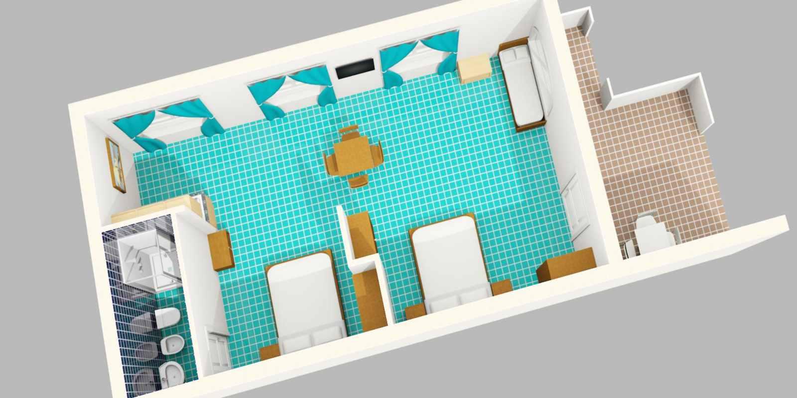 elianto_anzio_appartamenti_anemone_plan_2_fronte_mare