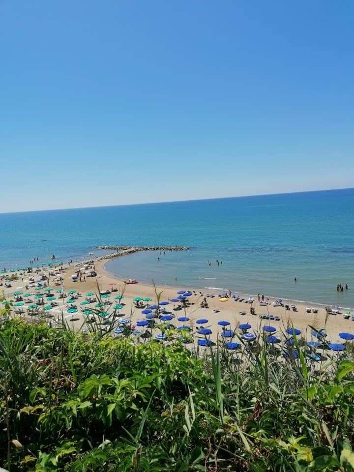 elianto_anzio_residence_appartamenti_vacance_anemone_esterno_1