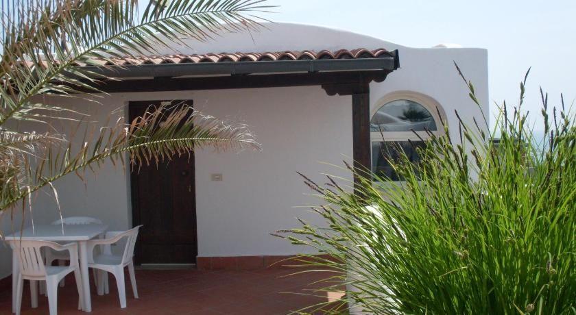 elianto_anzio_residence_appartamenti_vacance_anemone_esterno_10