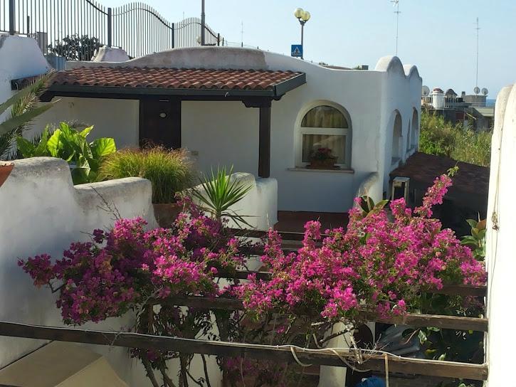 elianto_anzio_residence_appartamenti_vacance_anemone_esterno_9