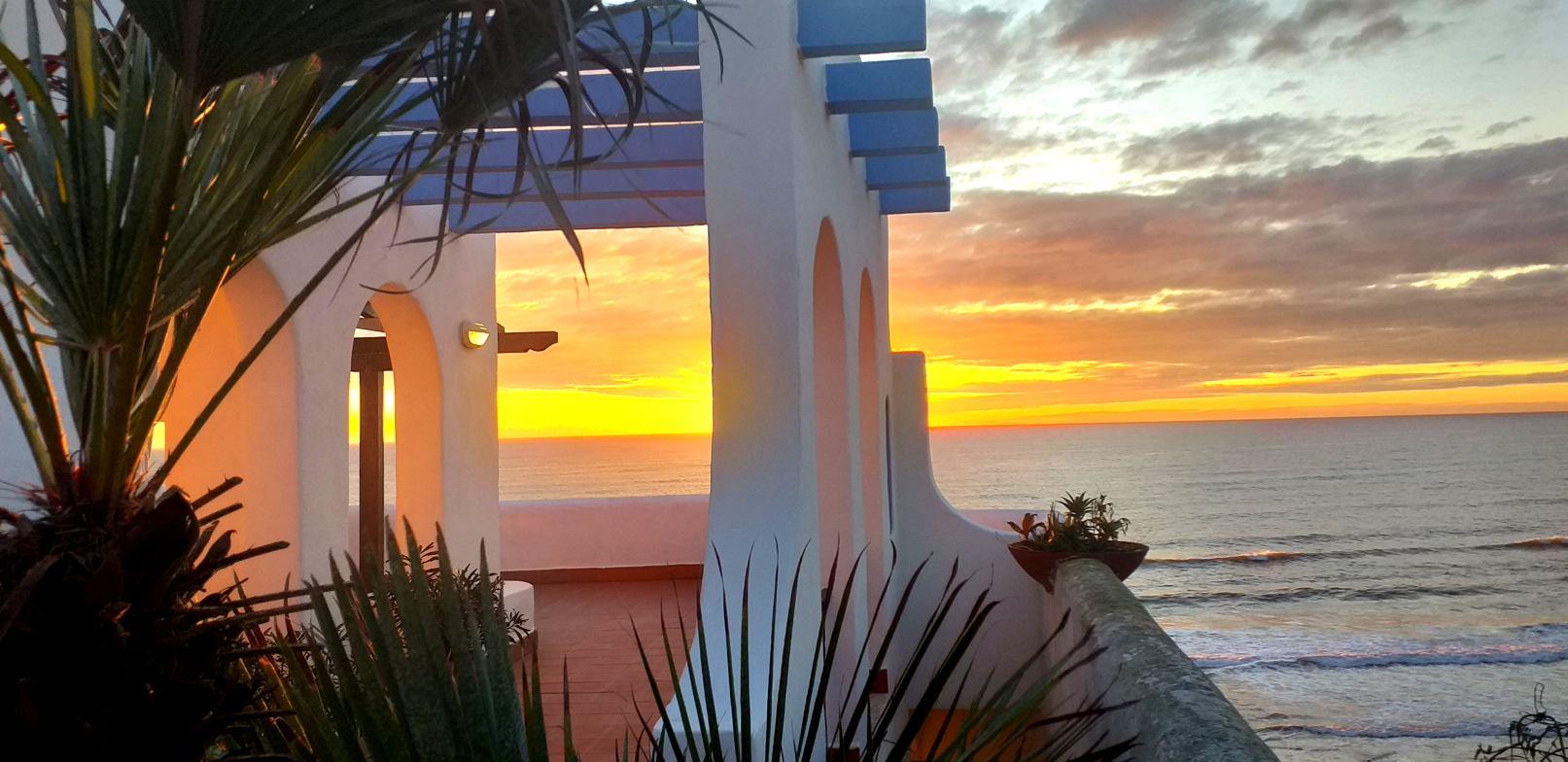 elianto-spiaggia-hotel-appartamenty-residence-anzio-fronte-mare