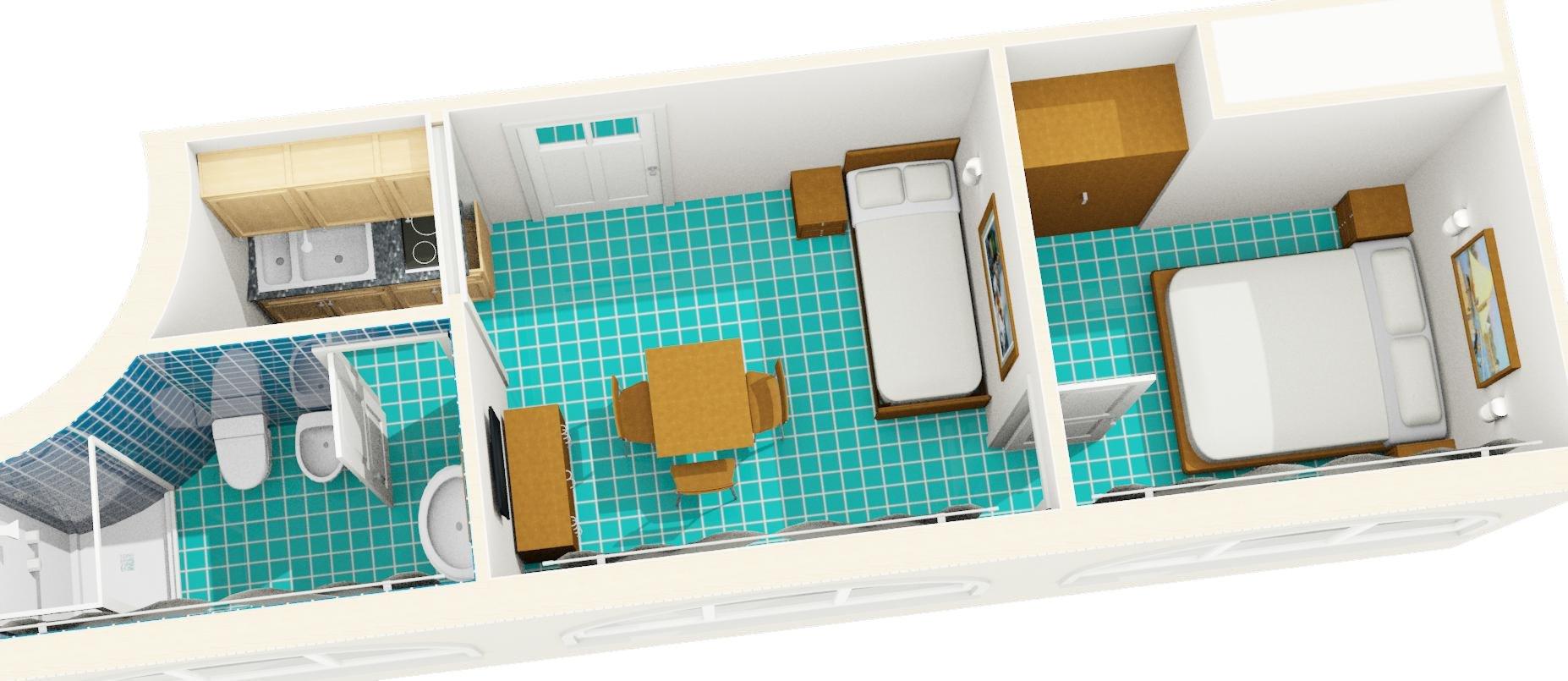 elianto_anzio_residence_appartamenti_fronte_mare_hotel_girasole_planimetria_2