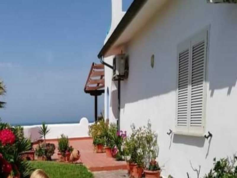 elianto_residence_anzio_hotel_appartamenti_fronte_mare_gelsomino6_esterno_2
