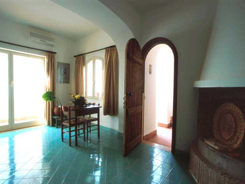residence_anzio_elianto_fronte_mare_mimosa_18
