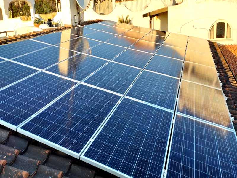residence_elianto_anzio_appartamenti_fronte_mare_fotovoltaico_qcells