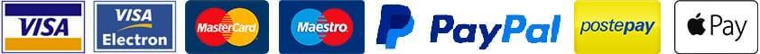 elianto_anzio_appartamenti_fronte__metodi-di-pagamento