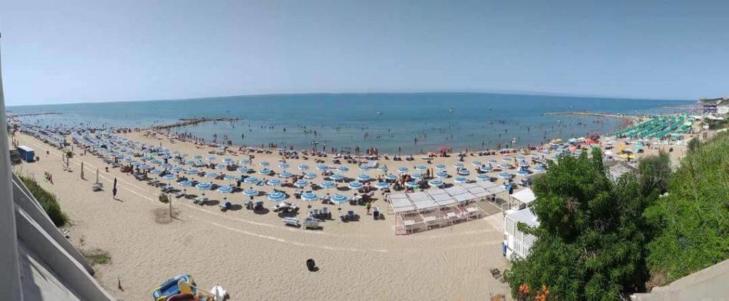 bandiera_blu_anzio_elianto_appartamenti_fronte_mare
